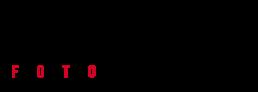 logo Adrián Acosta Fotografía